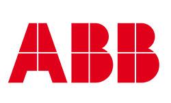 abb-150