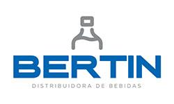bertin-150