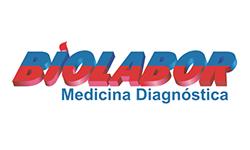 biolabor-150