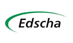 edscha-150