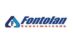fontolan-150