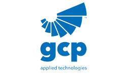 gcp-150