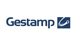 gestamp-150