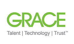 grace1-150