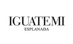 iguatemi-150