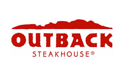 outback-150