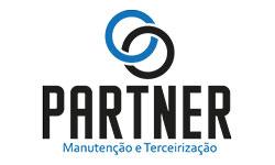 partner-150