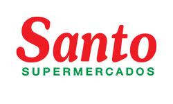 santo1-150