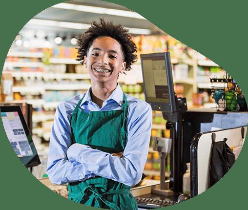 Read more about the article Em busca do Primeiro emprego? Confira 6 dicas indispensáveis!